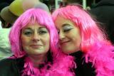 Theresa & Susanne: Karnival