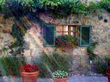 Tuscany: Italy