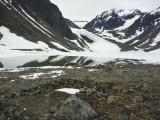 Kopia av tarfa sjön.jpg