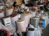 bulk goods (MSP)
