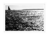 Molene Island.