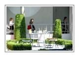 Le Jardin Arpel.