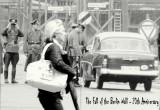 The Berlin Wall ]]]]]]