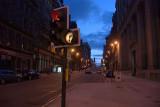 Glasgow's Streets.