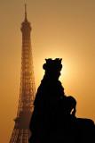 ::: PARIS.