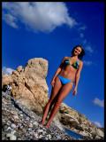 Aphrodite Beach Cyprus.jpg
