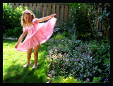pink Dress 2.jpg