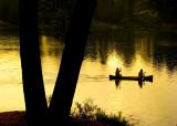 Canoe ride.jpg