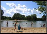 Beach Jean Drapeau.jpg