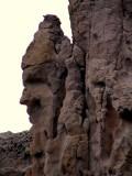 Atlantis Head