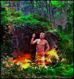 Adam in Eden1aa.jpg