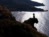 Patmos Island Greece