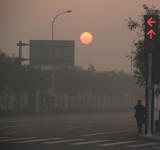 _DSC6249Tanggu Dawn