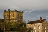 09_Nov_2008Durham Castle
