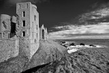 08_Mar_09Slain's Castle