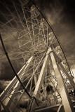 24_Mar_09Big Wheel