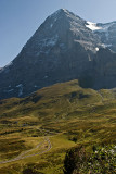 08_Sep_09-01 - Eiger North Face