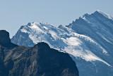 08_Sep_09-02 Jungfraujoch
