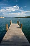 11_Sep_09-02 Lake Garda