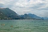 12_Sep_09-04 Lake Garda.jpg