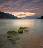 12_Sep_09 Lake Garda Dawn.jpg