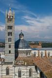 14_Sep_09-04 Siena Duomo