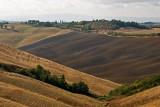 15_Sep_09-01 Toscana