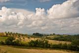 15_Sep_09-02 Toscana