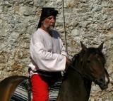 18_Sep_09-01 -Novigrad Horseman