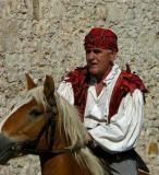 18_Sep_09-04 -Novigrad Horsmen