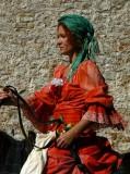 18_Sep_09-05 -Novigrad Horsewoman
