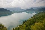 20_Sep_09 - Lake Bled-02