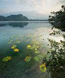 20_Sep_09 - Lake Bled-01