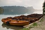 21_Sep_09 - Lake Bled-01