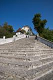 22_Sep_09 - Lake Bled Church Steps.jpg