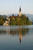 22_Sep_09 - Lake Bled Island Church.jpg