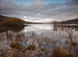 05_Nov_2010 Loch Tay