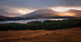 05_Nov_2010 Loch Tulla