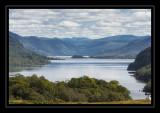 LochMaree