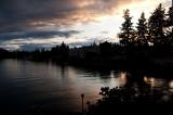 Lake Oswego - Oregon