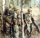 Lt. Joe Devine and team