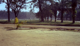 Lai Khe airstrip