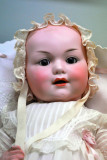 Antique Doll-1