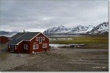 Spitsbergen 06