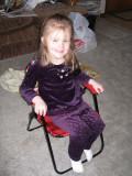April - May 2008