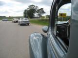 2009 Upper Mississippi Valley Zone Meet