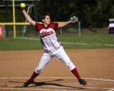 Athenas Softball