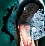 1st: craterworm