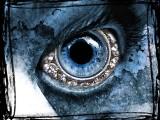 4th: diamond eye