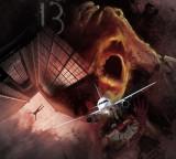 phobia 2
